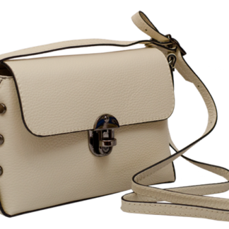 Astrid Beige Nuovo