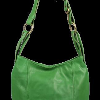 Malá kabelka přes rameno Lagia Verde Piccola