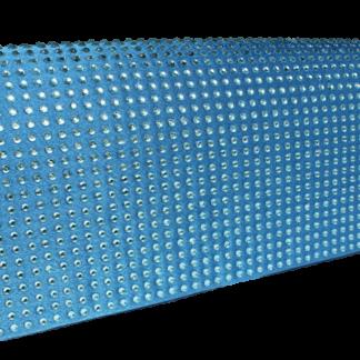 Plesová kabelka 2016 MQ11433 Sky Blue