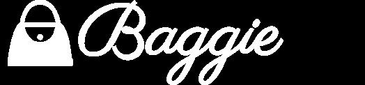 baggiecz